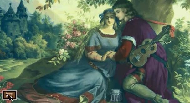 File:Neuschwanstein singers hall Englehart courts Hildagunde.jpg
