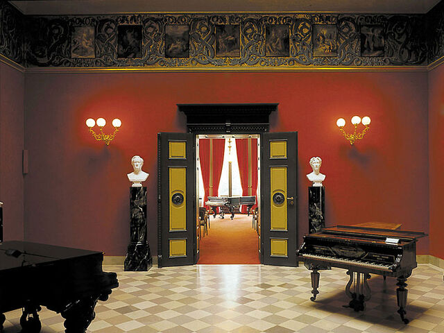 File:Wagner museum real entrance.jpeg