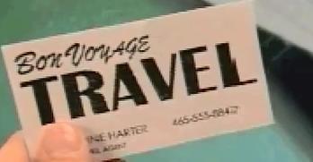 File:Bon Voyage Travel.jpg