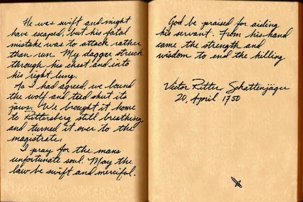 File:Diary page 2.jpg
