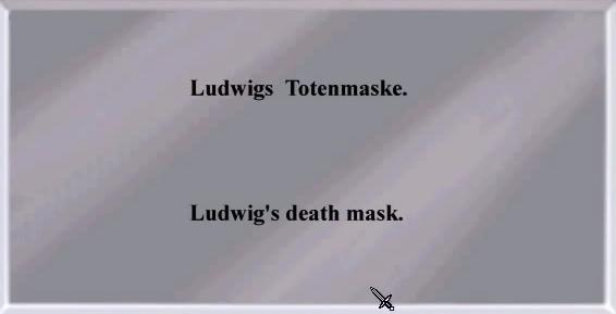 File:Ludwigs Death mask Plaque.jpg