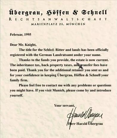 File:Haralds letter.jpg