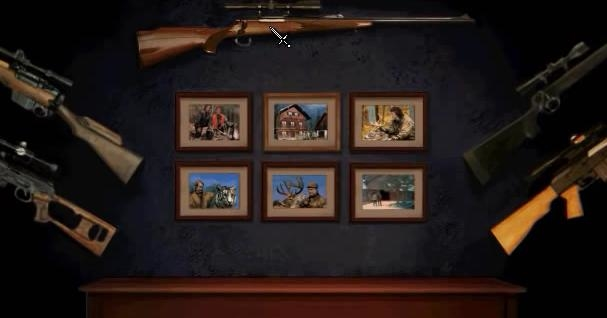 File:Hunting Club Basement 3.jpg