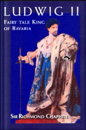 File:Ludwig biography frony.jpg