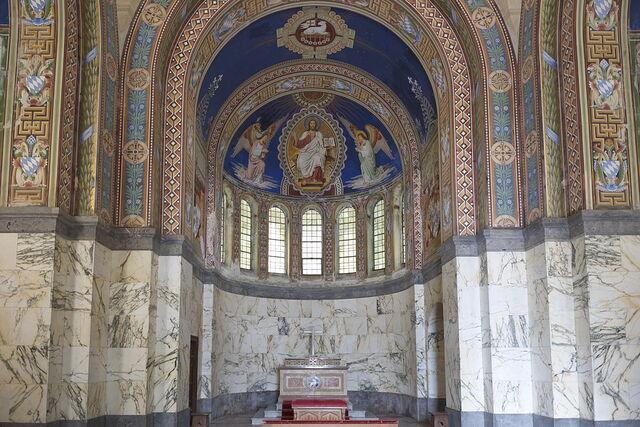 File:Chapel interior.jpg
