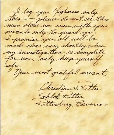 File:Letter to Ludwig 2.jpg