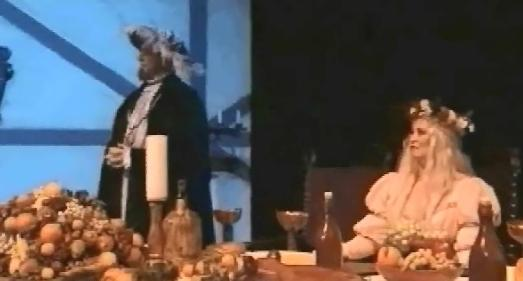 File:Hildagunde and baron at feast.jpg
