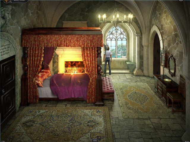 File:SchlossRitterBedrom1280x1024.jpg