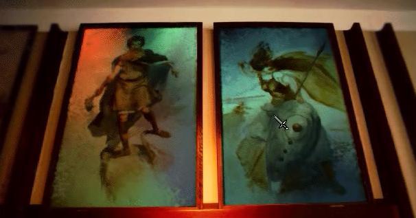 File:Opera Paintings 2.jpg