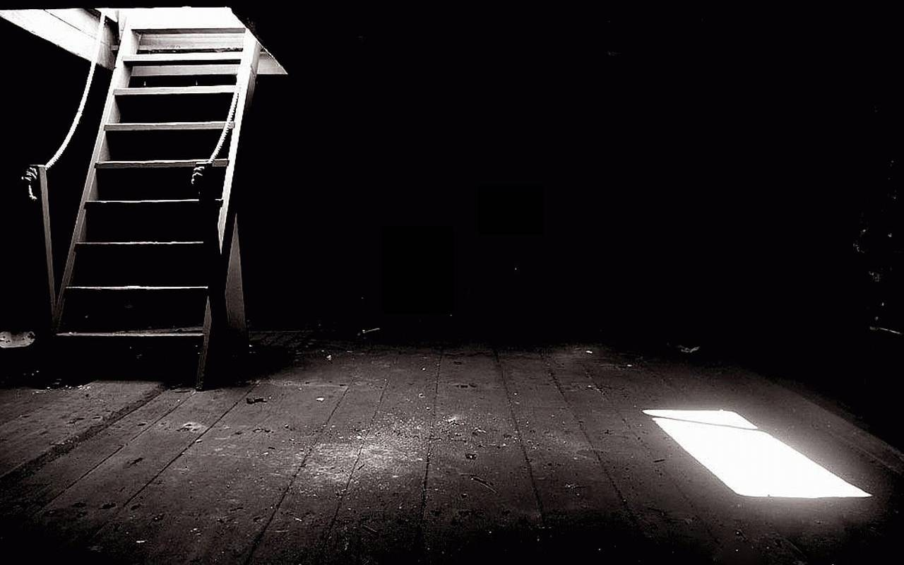 basement room gage 39 s famous creepypasta wikia fandom powered by