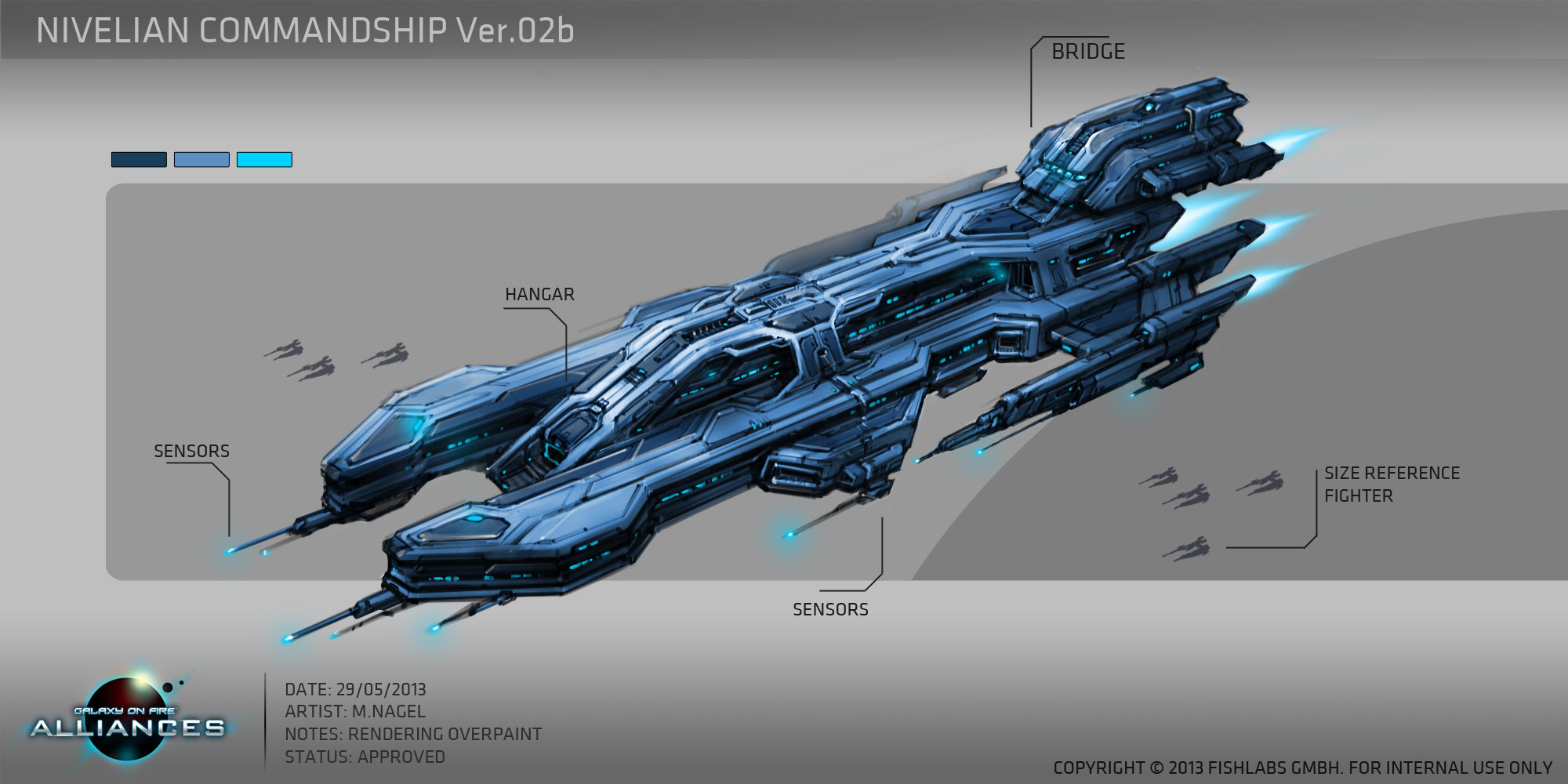 Image - Fishlabs-galaxy-on-fire-alliances-concept-artwork-NIVELIAN ...