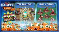 670px-6,667,0,360-Star Base Lvl 9 Ad
