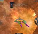 Supernova Mission 7