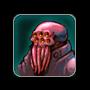 Octopod-gof1
