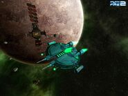 Fishlabs-Galaxy-on-Fire-2-Valkyrie-planet-in-the-black-market-system-Loma1