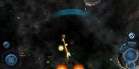 Supernova Mission 6