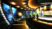 Terran-space-lounge