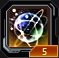 Nuclear Radiation Research icon