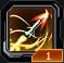 Break Armor icon