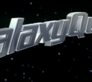 Galaxy Quest (Original Series)