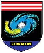 Cowacom