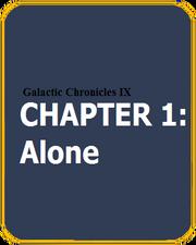 Ch1-alone