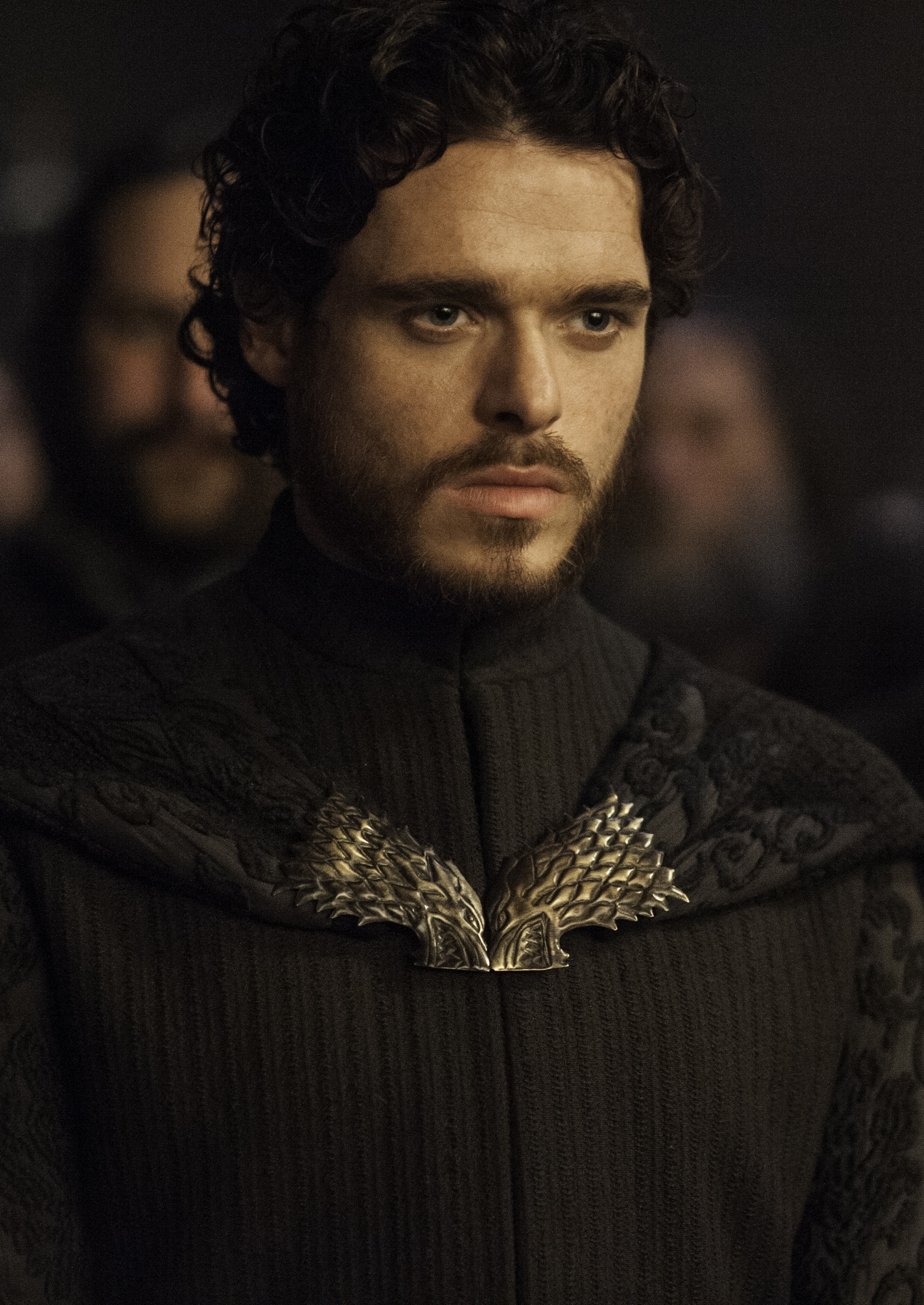 robb stark wiki game of thrones fandom powered by wikia. Black Bedroom Furniture Sets. Home Design Ideas