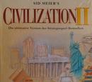 Civilisation II
