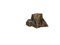 AddAThing OutdoorItems Rocks