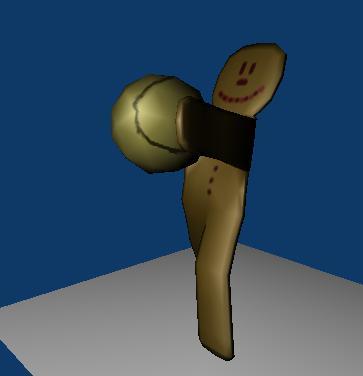 File:GUS ball walking.jpg