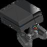 Playsystem 4