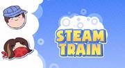 SteamTrainArin