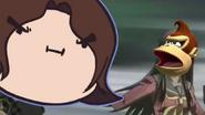Persona 4 DK (MP4-2)