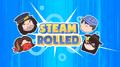 Steam Rolled 3