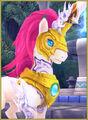 Alessa (Aura Kingdom).jpg