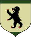 House-Mormont-Main-Shield