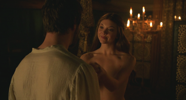 File:Renly-margery.png