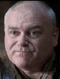 ron donachie imdbron donachie actor, ron donachie downton abbey, ron donachie height, ron donachie game of thrones, ron donachie titanic, ron donachie imdb, ron donachie daniel portman, ron donachie take the high road, ron donachie doctor who, ron donachie flying pickets, ron donachie agent, ron donachie dr who, ron donachie naomi porter, ron donachie fiona biggar, ron donachie interview, ron donachie the bill, ron donachie wikipedia, ron donachie son, ron donachie still game, ron donachie jungle book
