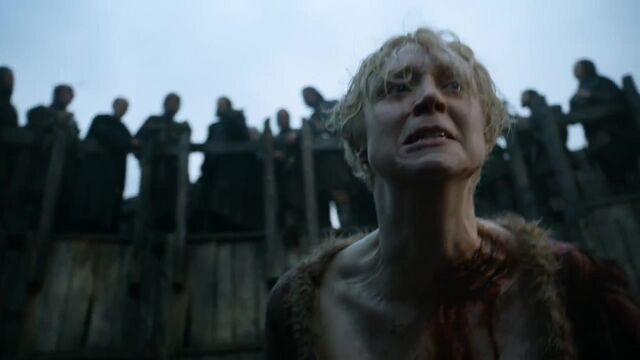 File:Brienne Season 3 trailer.jpg