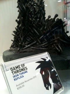 File:Comic-con 2012 Iron Throne replica.jpg