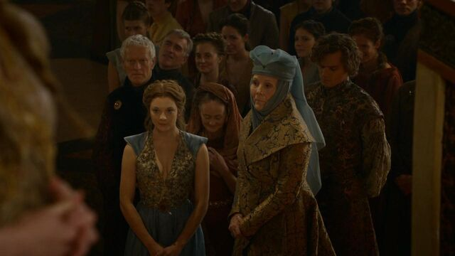 File:Second Sons Tyrell group shot.jpg