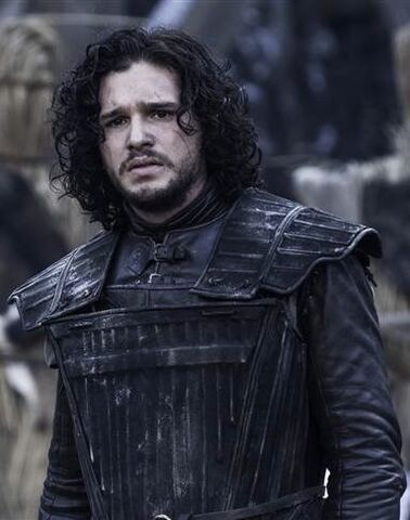 File:Jon Snow in Season 5.jpg