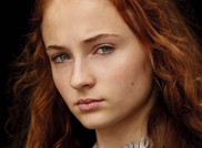 File:Sansa Portal.png