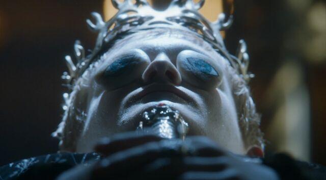 File:403 Joffrey funeral 1.jpg