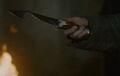 Gelding-knife.jpg