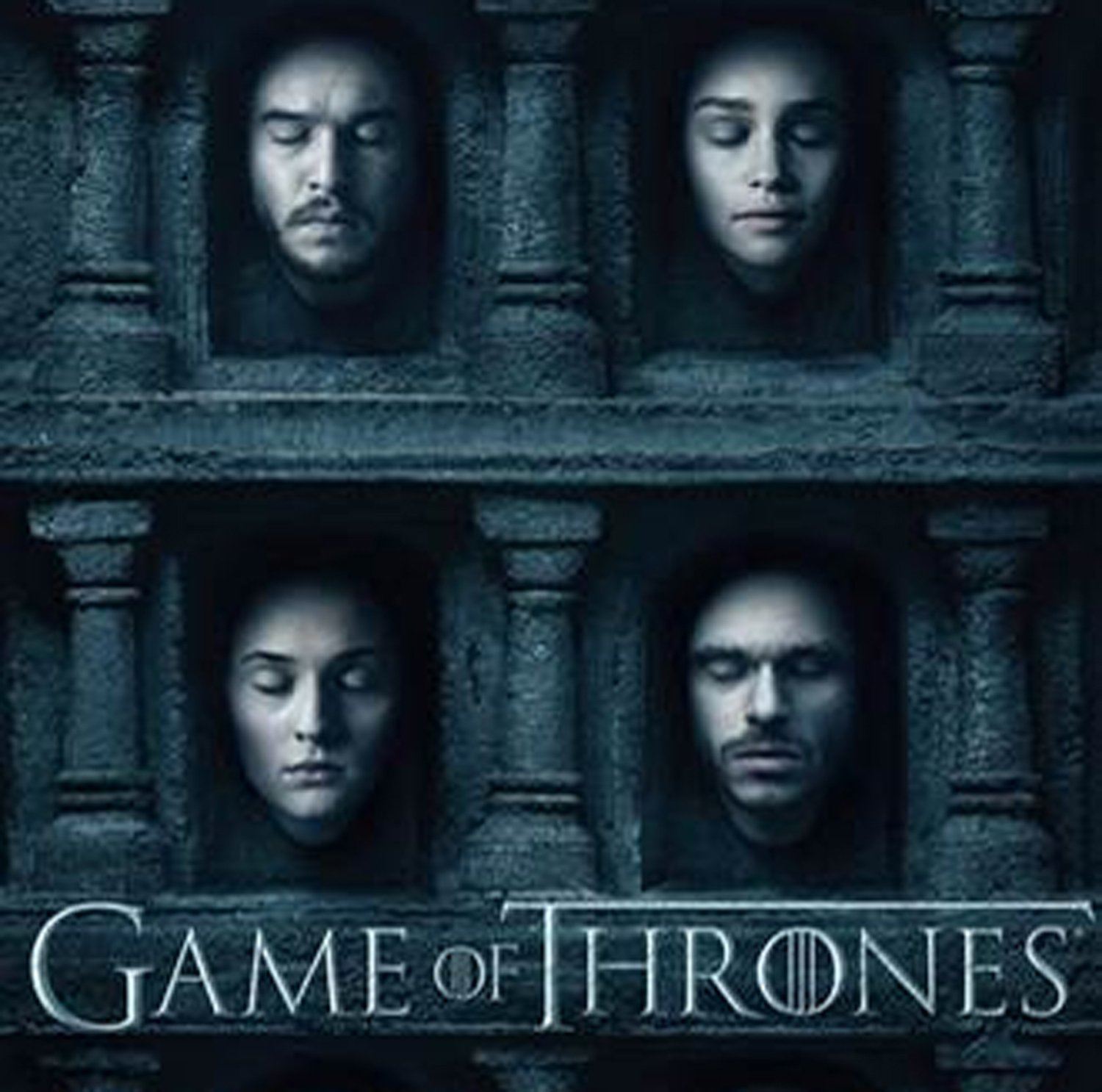download game of thrones staffel 1