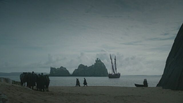 File:Davos and Salladhor at Dragonstone.jpg