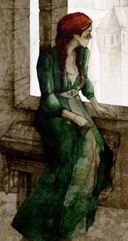 Lysa Tully