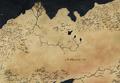 Dothraki Sea.png