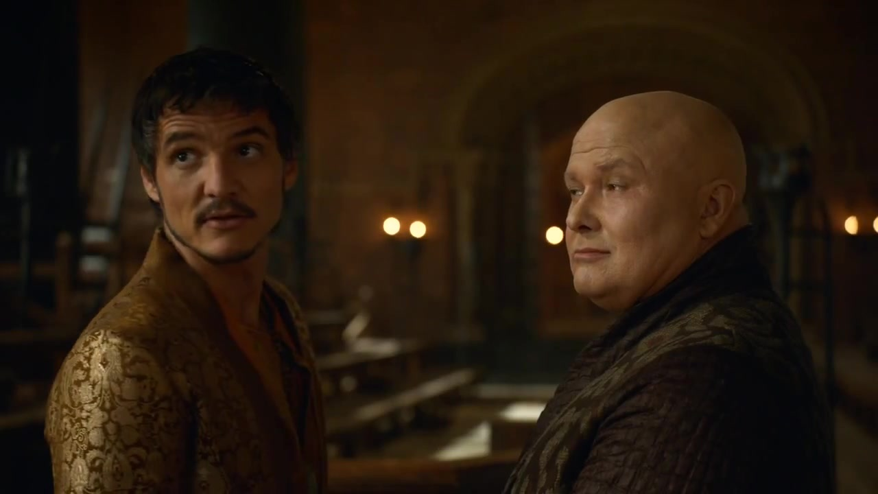 Game Of Thrones Telltale Throne Room